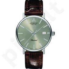 Vyriškas laikrodis ATLANTIC Seacrest 50351.41.41
