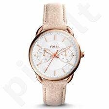 Laikrodis FOSSIL ES4007