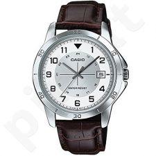 Casio Collection MTP-V008L-7B2UDF vyriškas laikrodis