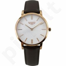 Moteriškas 33 ELEMENT laikrodis 331631