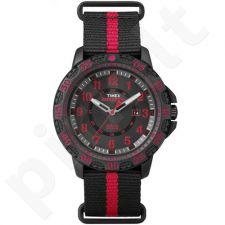 Timex Expedition TW4B05500 vyriškas laikrodis