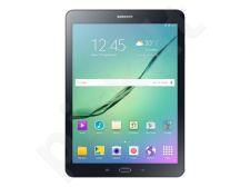 SAMSUNG Galaxy Tab S2 9.7inch WiFi
