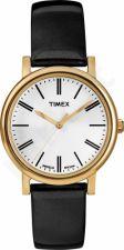 Moteriškas laikrodis TIMEX T2P371