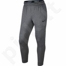 Sportinės kelnės Nike Therma M 800193-091