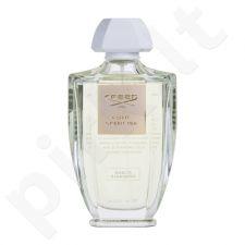 Creed Acqua Originale Asian Green Tea, kvapusis vanduo moterims ir vyrams, 100ml