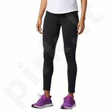 Tamprės adidas Response Climawarm Tights W BR0831