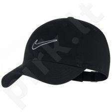 Kepurė  Nike U NK H86 Cap Essential 943091-010