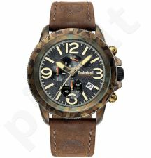 Vyriškas laikrodis Timberland TBL.15474JSGN/02