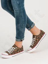 JUMEX  Laisvalaikio batai  Pantera