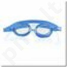 Plaukimo akiniai Spurt blue 1100 AF 12