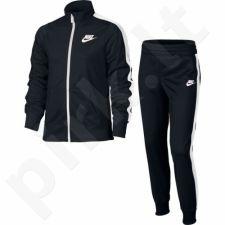 Sportinis kostiumas Nike NSW Track Suit Tricot Jr 806395-010