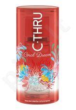 C-THRU Coral Dream, tualetinis vanduo moterims, 50ml