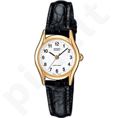 Moteriškas Casio laikrodis LTP1154PQ-7B