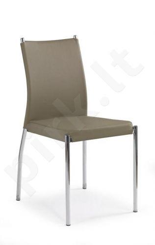 K120 kėdė