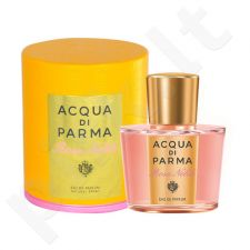 Acqua Di Parma Rosa Nobile, EDP moterims, 100ml