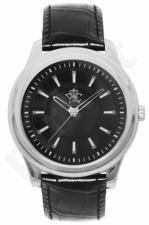 Vyriškas RFS laikrodis RFS P630301-04E
