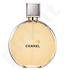 Chanel Chance, EDT moterims, 35ml