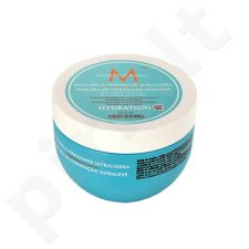 Moroccanoil Weightless Hydrating Mask, kosmetika moterims, 250ml
