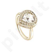 Guess moteriškas žiedas UBR28508-56
