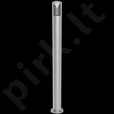 Grindinis šviestuvas EGLO 94813 | PENALVA