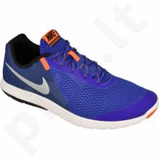 Sportiniai bateliai  bėgimui  Nike Flex Experience 5 M 844514-400