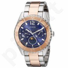 Laikrodis GUESS W0565L3