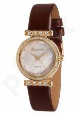 Laikrodis GUARDO 9130-4