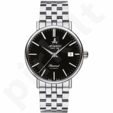 Vyriškas laikrodis ATLANTIC Seacrest 50759.41.61