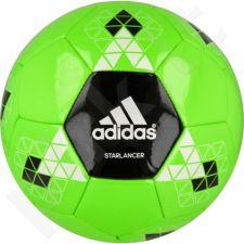 Futbolo kamuolys Adidas Starlancer V AO4902