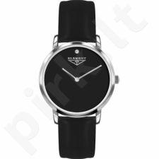 Moteriškas 33 ELEMENT laikrodis 331632