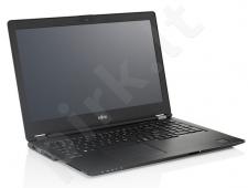 U757 15,6''FHD AG i5-6300U 8GB 256GB SSD BT FP TPM W10Pro
