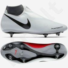 Futbolo bateliai  Nike Phantom VSN Academy DF SG AO3260-060