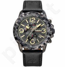 Vyriškas laikrodis Timberland TBL.15474JSGY/61