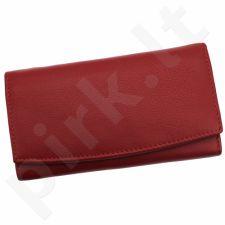Moteriška piniginė 378-11-03