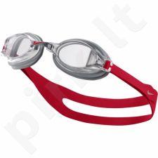 Plaukimo akiniai Nike Os Chrome N79151-000