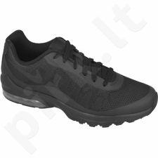 Sportiniai bateliai  Nike Sportswear Air Max Invigor M 749680-001