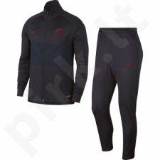 Sportinis kostiumas Nike PSG Dry STRK TRK Suit K M AQ0785-081