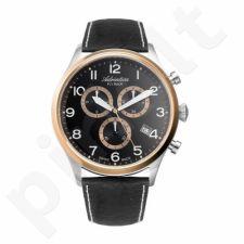 Vyriškas laikrodis Adriatica A8267.R224CH