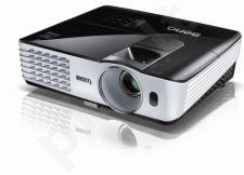 Projektorius BenQ MH680 DLP, full HD 1080P, 3000 ANSI, 10000:1