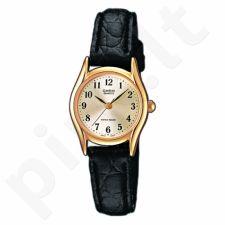 Moteriškas Casio laikrodis LTP1154PQ-7B2