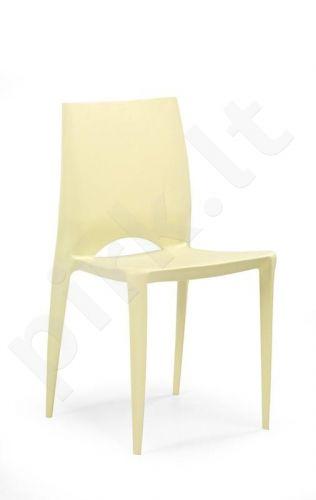 K122 kėdė