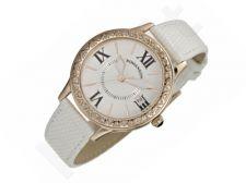 Romanson Classic RL1222QL1RA15R moteriškas laikrodis