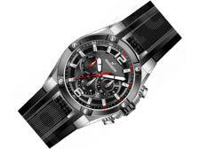 HEINRICHSSOHN Aachen HS1011D vyriškas laikrodis