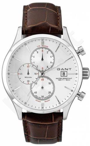 Laikrodis GANT VERMONT W70402