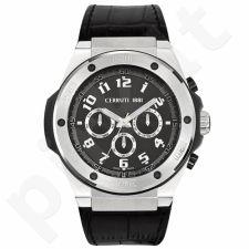 Vyriškas laikrodis Cerruti 1881 CRA040E222H