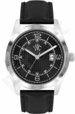 Vyriškas RFS laikrodis RFS P640401-16B