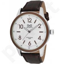 Vyriškas laikrodis Q&Q Q922J314Y