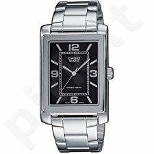Vyriškas laikrodis CASIO MTP-1234PD-1AEF