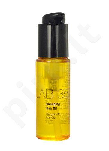 Kallos Lab 35 Maitinamasis plaukų aliejus, kosmetika moterims, 50ml