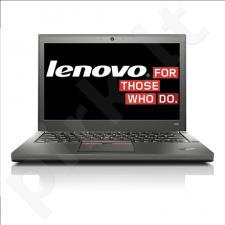 LENOVO ThinkPad X250(20CM004V) 12.5